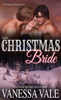 Vanessa Vale - Their Christmas Bride artwork