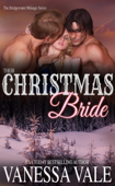 Their Christmas Bride