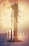 The Door Part One