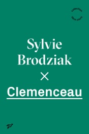 Download Clemenceau