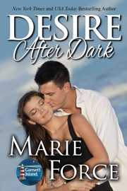 Desire After Dark, Gansett Island Series, Book 15 PDF Download