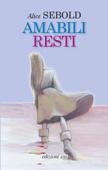 Amabili resti Book Cover
