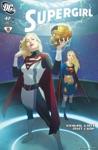Supergirl 2005- 47