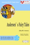 Andersens Fairy Tales ESLEFL Version