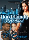Hard Candy Reloaded