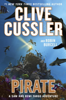 Pirate - Clive Cussler & Robin Burcell