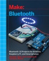 Make Bluetooth