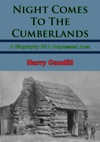 Night Comes To The Cumberlands