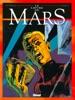 Le Lièvre De Mars - Tome 03