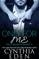 Only For Me ebook Download