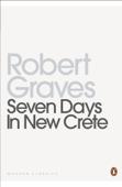 Seven Days in New Crete