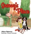 Grannys Place