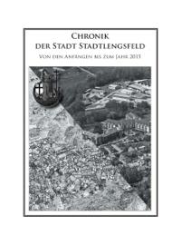 Chronik der Stadt Stadtlengsfeld