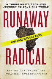 Download and Read Online Runaway Radical