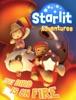 Starlit Adventures (English) #2