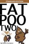 Fat Poo Two Standard Edition
