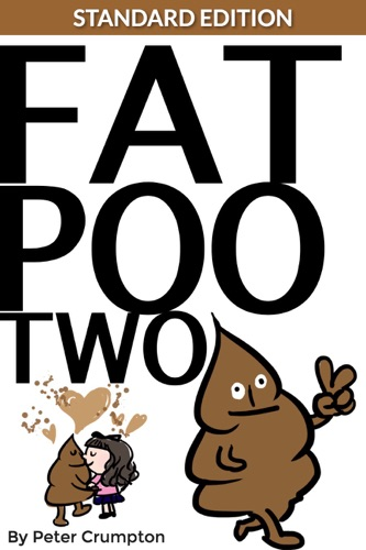 Fat Poo Two (Standard Edition)