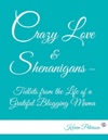 Crazy Love  Shenanigans  Tidbits From The Life Of A Grateful Blogging Mama