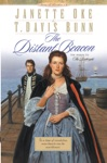 The Distant Beacon Song Of Acadia Book 4