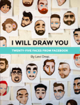 I Will Draw You