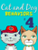 Cat and Dog Behaviors No. 4