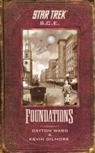 Star Trek: S.C.E.: Foundations