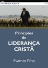 Princpios De Liderana Crist