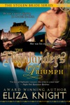 The Highlanders Triumph