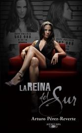 La Reina del Sur PDF Download