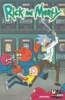 Rick & Morty #1