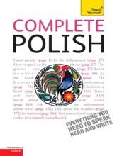 Complete Polish Beginner To Intermediate Course