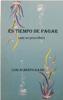 Luis Kajin - Es tiempo de pagar (aГєn no prescribiГі) ilustraciГіn