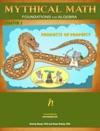 Mythical Math Foundations For Algebra