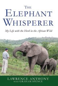 The Elephant Whisperer Summary