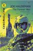 Joe Haldeman - The Forever War artwork