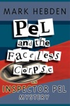Pel And The Faceless Corpse