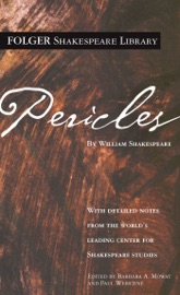 Pericles read online