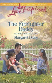 The Firefighter Daddy PDF Download