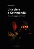 Una birra a Kathmandù Book Cover