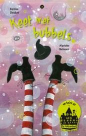 Download Keet met bubbels