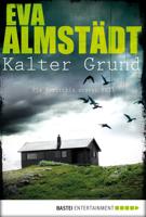Kalter Grund ebook Download