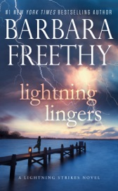 Lightning Lingers PDF Download