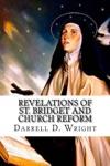 Revelations Of St Bridget And Church Reform