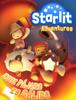Rockhead Games - Starlit Adventures (EspaГ±ol) #2 ilustraciГіn