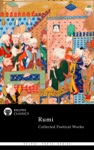 Collected Poetical Works Of Rumi Delphi Classics