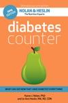 Diabetes Counter