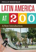 Latin America at 200