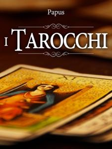 I Tarocchi Book Cover