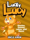 Lucky Lucy Stories Games Jokes And More