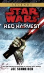 Red Harvest Star Wars